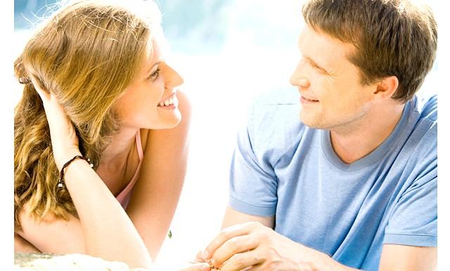 12 житейських мудростей на тему шлюбу від еварушніц: