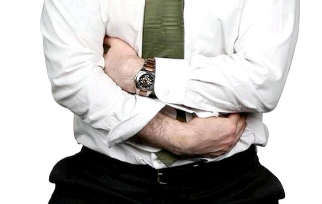 15 фактів про чоловіків: 8. 80% чоловіків настільки бояться ходити до лікарів, що відкладають ці візити до останнього.