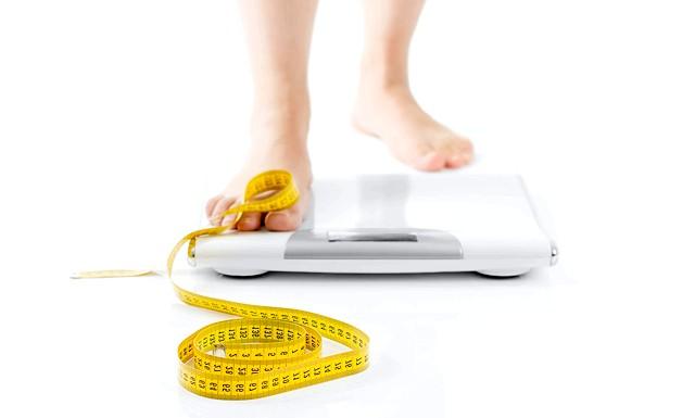 5 правил харчування восени для бажаючих схуднути: