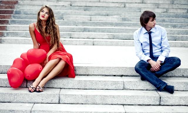5 Способів пережити ПМС і не посваритися з чоловіком