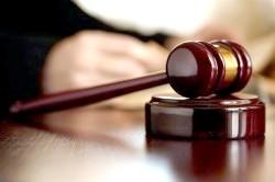 Рішення суду про необхідність нарахування половини суми на рахунок дитини
