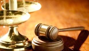 Стягнення аліментів у судовому порядку