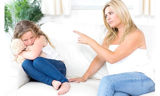 Американські вчені виявили ген злий матері: Власне кажучи, дослідження стартувало досить давно: ще в 1998 році. У перебігу всіх цих