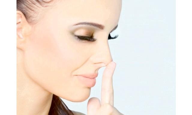 Американські вчені визначили ідеальну форму жіночого носа: Чисельне вираження краси жіночого обличчя отримали вчені з Університету Нью-Йорка (New York University), ведені професором Омаром Ахмедом (Dr Omar Ahmed).