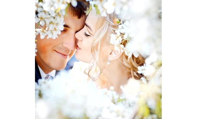 Астрологи визначили найкращий день для весілля: На думку експертів, одружитися найкраще в 10:35 7 вересня, в субботу.Астрологі запевняють, що саме в