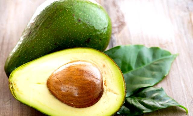 Авокадо допоможе збалансувати гормональний фон