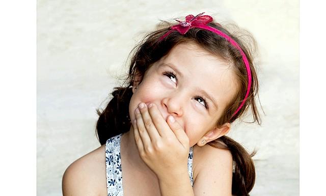 Найдешевші складні скоромовки для дітей: *** На дворі трава, на траві дрова, на дровах братва. ***