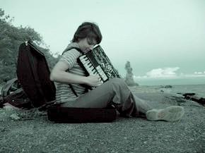 Що мені дала музична школа? Сповідь мученика ...