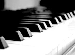що можна пограти на фортепіано