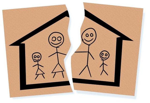 Що являє собою свідоцтво про розірвання шлюбу: зразок документа