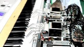 комп'ютерна музика