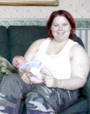 Чудесне схуднення: Відома фраза «я їм за двох» під час вагітності поставила багатьох жінок перед необхідністю позбавлятися від зайвої ваги після пологів.