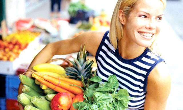 Прагнення до здорового харчування переростає в одержимість: Орторексія, до якої останнім часом часто апелюють лікарі, не є офіційно діагностуються захворюванням і не включена в медичні класифікатори.