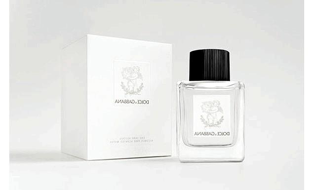 Дитяча колекція Dolce & Gabbana весна-літо 2013: Ще один сюрприз для найменших днями представили Доменіко і Стефано: дизайнери анонсували запуск аромату для малюків.