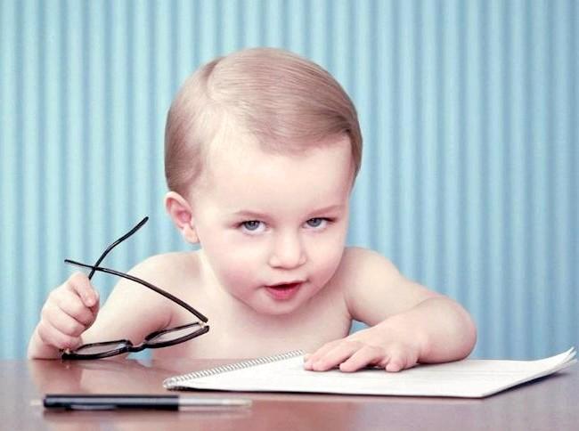Дисципліна. Ще рано! Вже пізно ?: У діток «коротка пам'ять», тому не чекайте, що він засвоїть урок з першого разу. Повторення - мати навчання.