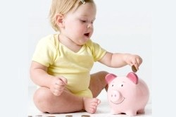 Виплати аліментів до повноліття дитини Виплати аліментів до повноліття дитини