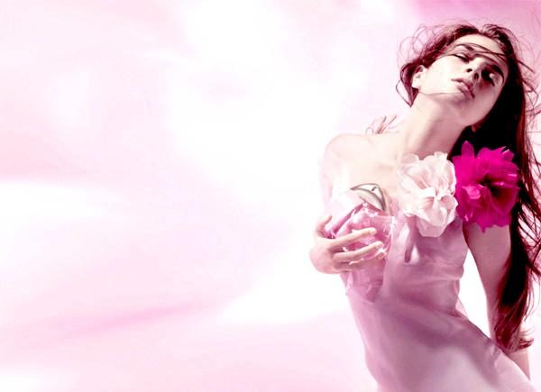Парфуми з феромонами - правда чи вигадка ?: Кілька фактів про дію парфумів з феромонами: •