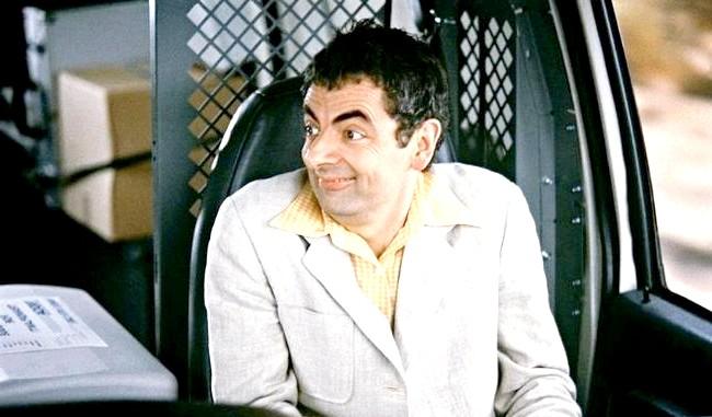 Двадцять комедій для зимового вечора: Щурячі бегаВладелец крупного казино влаштовує незвичайний тоталізатор - гонку за мільйонами доларів. Учасники забігу - звичайні