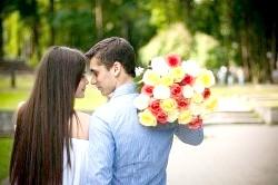 Запобігання розлучення