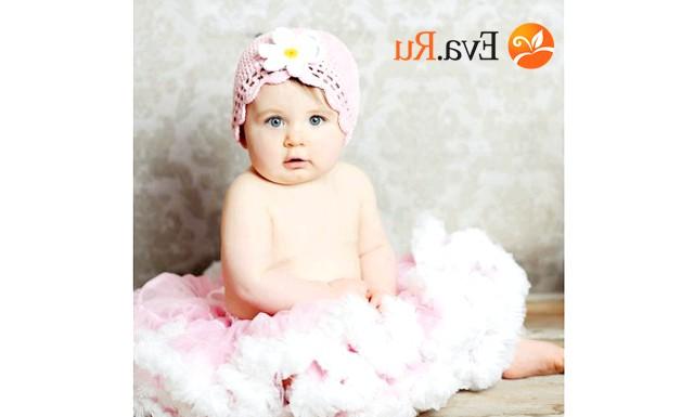 Еварушніци виграли вбрання для маленьких принцес: