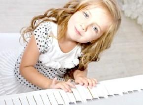 Де знайти сили, щоб продовжити заняття музикою?