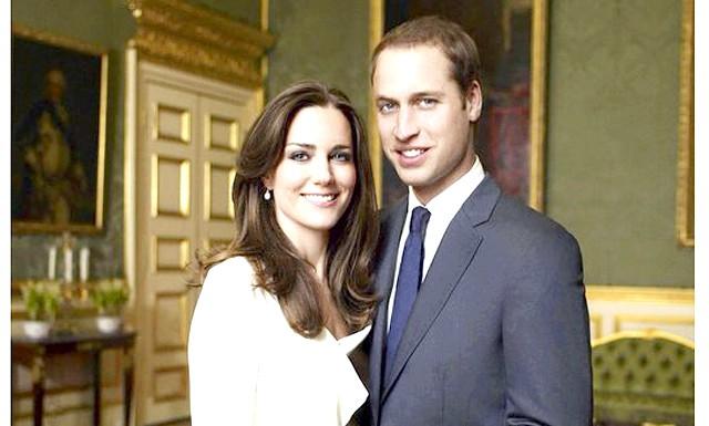 Герцогиня Кембриджська народила сина: Герцогиня Кембриджська Кейт приїхала до пологового відділення лікарні святої Марії рано вранці в понедельнік.Акт про народження