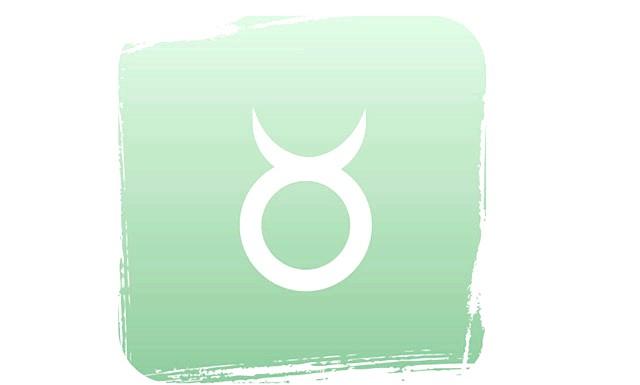 Гороскоп на тиждень з 1 по 7 листопада: ТЕЛЬЦІ (21 квітня-21 травня) захочуть змінити місце роботи, а деякі - навіть професію. Можуть ускладнитися ваші стосунки з друзями. Доведеться