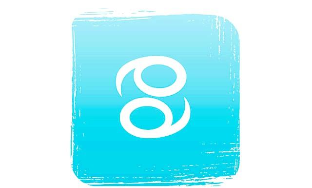 Гороскоп на тиждень з 10 по 16 січня: РАКИ (22 червня-22 липня) звільняться від контактів і важких способів спілкування з людьми, з якими були пов'язані досить довгий час.