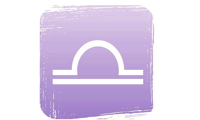 Гороскоп на тиждень з 10 по 16 січня: ТЕРЕЗИ (23 вересня-23 жовтня) знайдуть в особі випадкового знайомого хорошого друга. У ці дні вам будуть нерідко зустрічатися люди, з