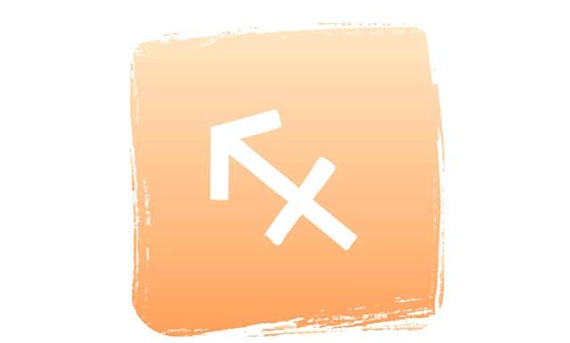 Гороскоп на тиждень з 10 по 16 січня: СТРІЛЬЦІ (23 листопада-21 грудня) відмовляться від спілкування з людиною або групою осіб, з якими колись були пов'язані професійно. Ваші вчинки