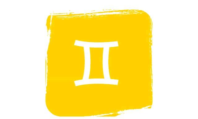 Гороскоп на тиждень з 11 по 17 жовтня: БЛИЗНЮКИ (22 травня-21 червня) випробують чималий підйом натхнення і прилив романтичних почуттів. Наснагу сприятиме швидкому творчому розкриттю і можливості