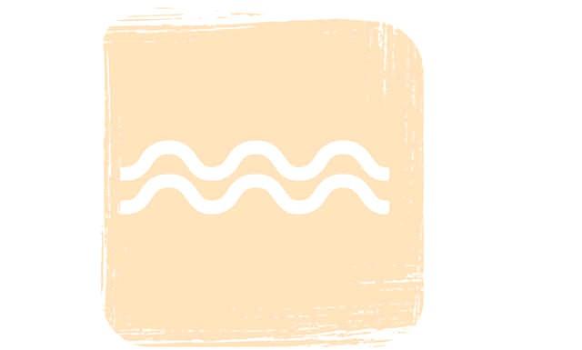 Гороскоп на тиждень з 4 по 10 жовтня: ВОДОЛІЇ (19 січня-18 лютого) отримають можливість втілити свої бажання в життя, діяти відкрито. Зовнішня незалежність буде обговорюватися в колі