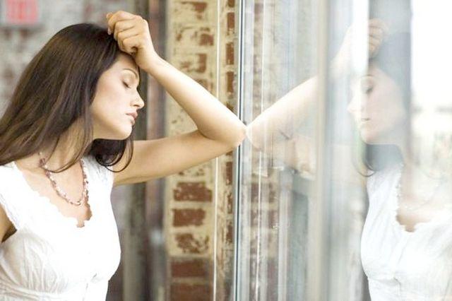 Як проводиться розділ боргів при розлученні: суть процедури