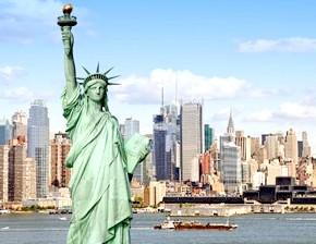 Історія створення пісні «God Bless America» («Господь, благослови Америку») - неофіційного гімну США
