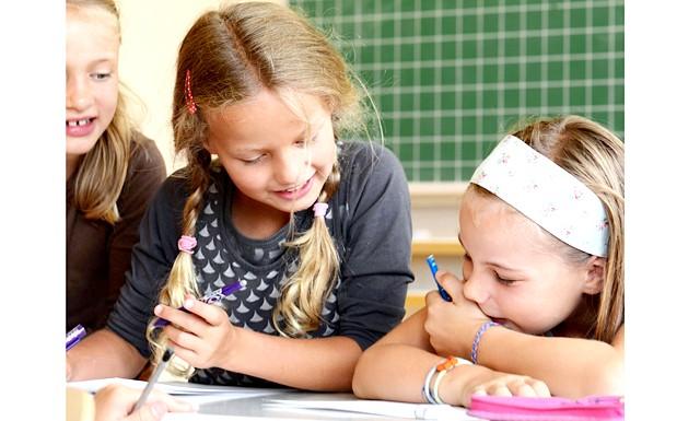 Вивчення іноземних мов позитивно впливає на розум: