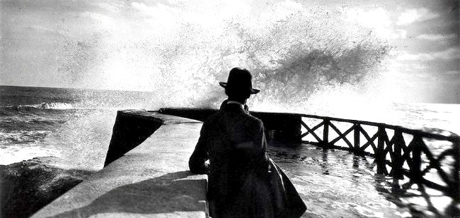Jacques-Henri Lartigue (Жак-Анрі Лартіг):