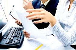 Внесення інформації про неплатника аліментів до реєстру боржників