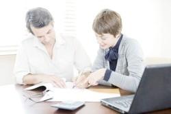 Нотаріальне посвідчення подружнього згоди