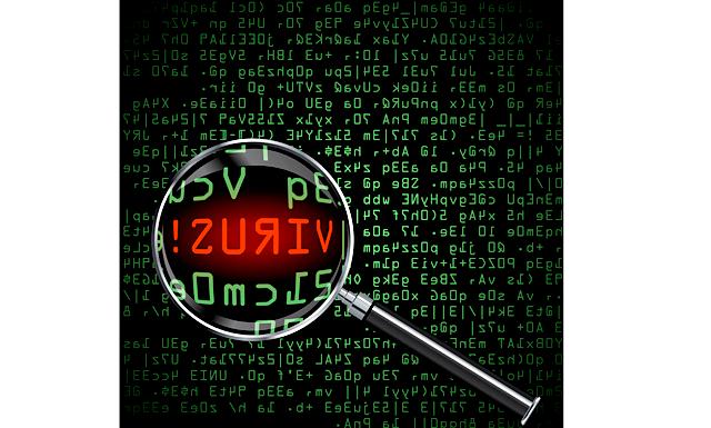 Як позбутися від вірусів-вимагачів: Принцип роботи цього виду кібератак зводиться до використання шкідливої програми для блокування комп'ютера жертви доти, поки користувач не