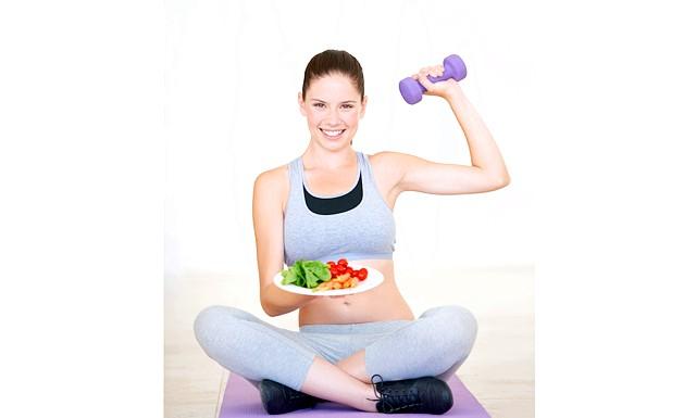 Як легко схуднути без дієт: Яка жінка не мріє скинути зайві кілограми? Постройнеть, покращати, знову ловити на собі захоплені погляди ... Однак, поласувати чимось «забороненим» начебто