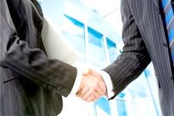 Угода по кредиту