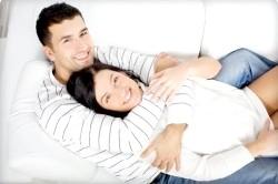 Неквапливість в нових відносинах