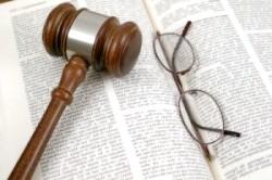 Закон про порядок нарахування аліментів