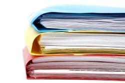 Підготовка документів на аліменти