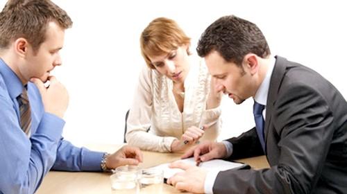 Як писати і куди подавати заяву на розлучення і аліменти