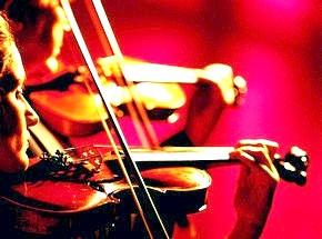Як полюбити класичну музику, якщо ти не музикант? Особистий досвід осягнення