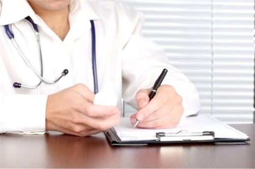 Відрахування аліментів з лікарняного листа