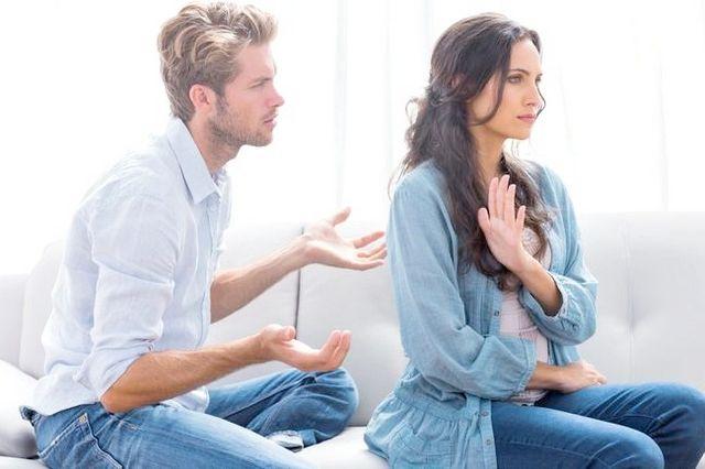 Як зрозуміти що пора розлучатися: поради психолога