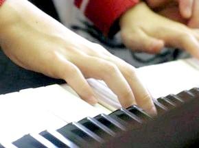 Як вчинити в музичну школу: інформація для батьків