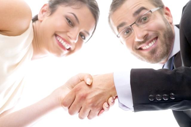 Як правильно скласти шлюбний договір?